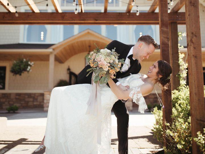 Tmx 0x7a2784 51 963270 1567628160 Snohomish, WA wedding florist