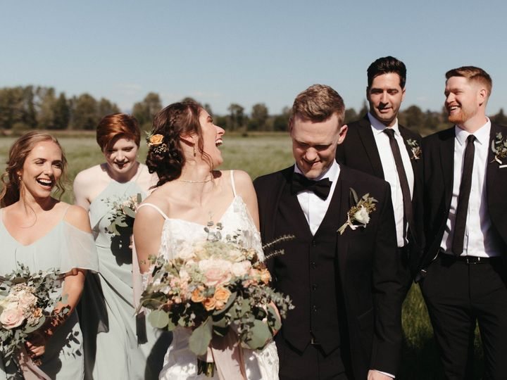 Tmx 0x7a3814 51 963270 1567628160 Snohomish, WA wedding florist