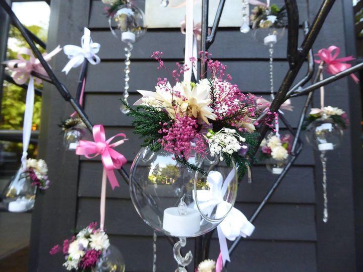 Tmx 1487657067419 13403805102057561982151961046306986374039762o Snohomish, WA wedding florist