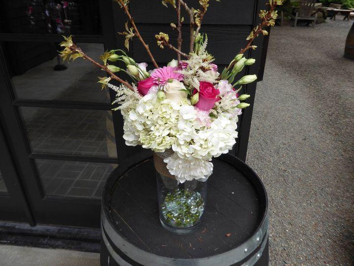 Tmx 1487657283248 13442566102057561364136511640632073425263674o Snohomish, WA wedding florist