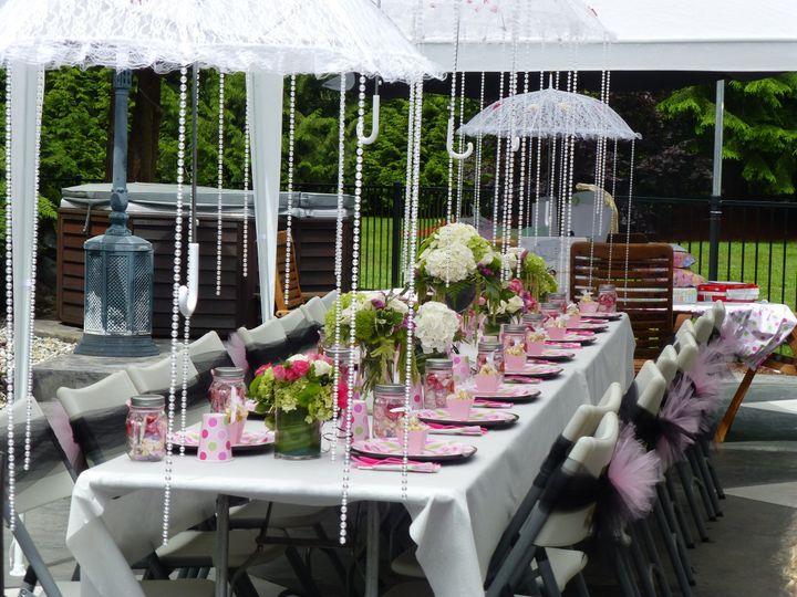 Tmx 1487734178001 P1070590 Snohomish, WA wedding florist