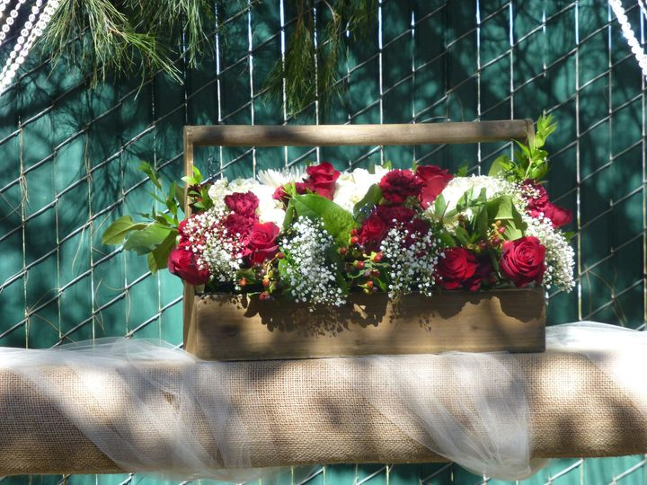 Tmx 1487734746884 P1080150 Snohomish, WA wedding florist
