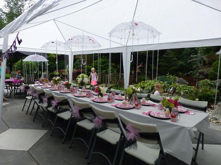 Tmx 1487735157743 P1070598 Snohomish, WA wedding florist