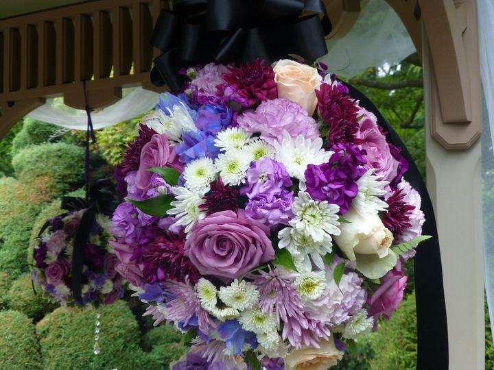 Tmx 1487735309305 P1070734 Snohomish, WA wedding florist