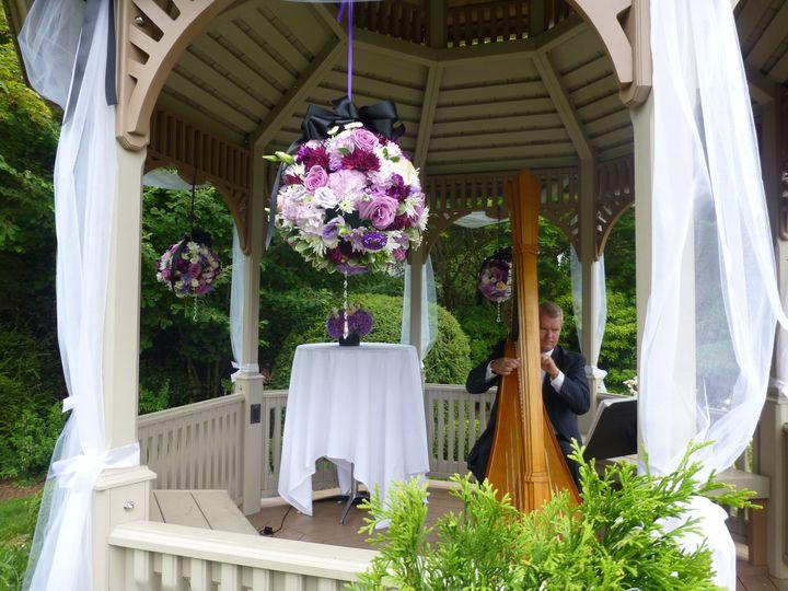 Tmx 1487735397632 P1070764 Snohomish, WA wedding florist