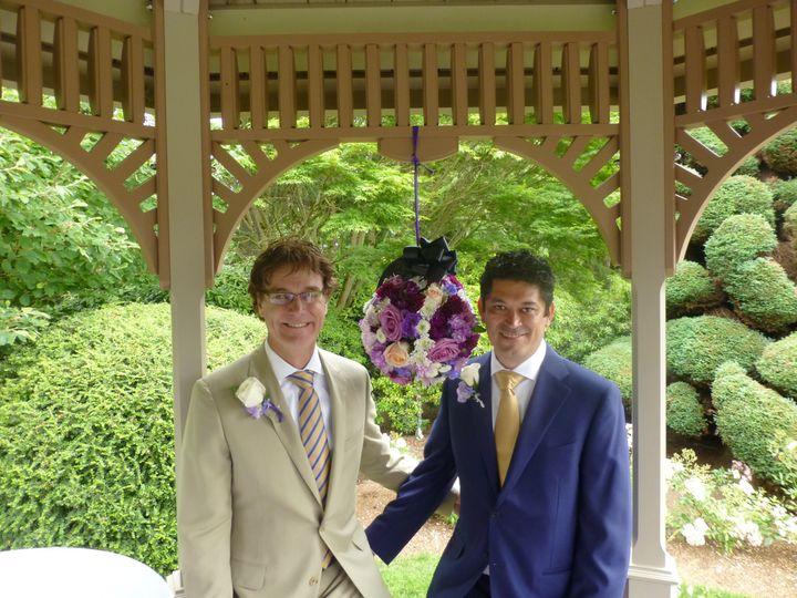 Tmx 1487736011248 P1070891 Snohomish, WA wedding florist