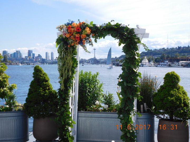Tmx 1497919885433 Dscn5201 Snohomish, WA wedding florist