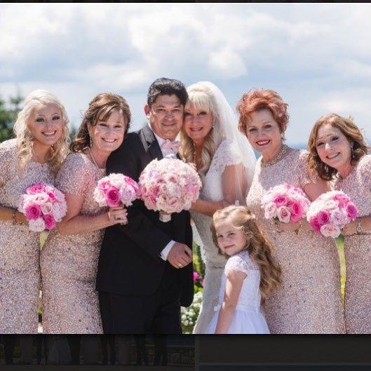 Tmx 1498447262410 13509007101543026761746706231644163938147723n Snohomish, WA wedding florist