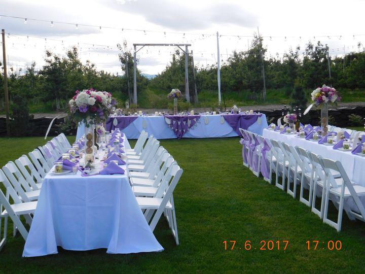 Tmx 1510165041031 Dscn5418 Snohomish, WA wedding florist