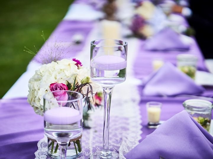 Tmx 1510165134378 2399 Snohomish, WA wedding florist