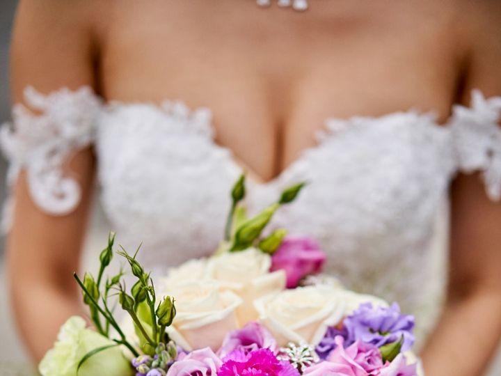 Tmx 1510165134521 0987 Snohomish, WA wedding florist