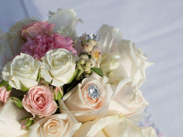 Tmx 1510169575280 Susan Strine Floral W Bling Snohomish, WA wedding florist