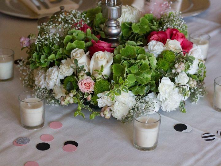 Tmx 1510169652465 Susan Strine Reception Flowers Snohomish, WA wedding florist