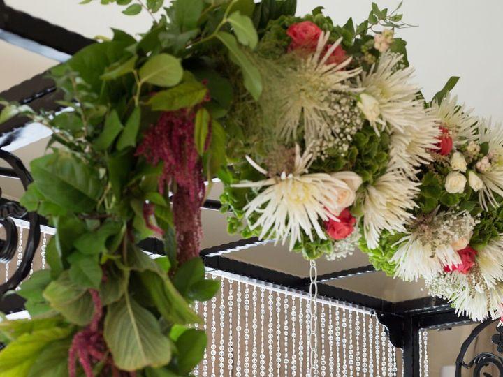 Tmx 1510169719044 Susan Strine Arbor Chandelier Snohomish, WA wedding florist