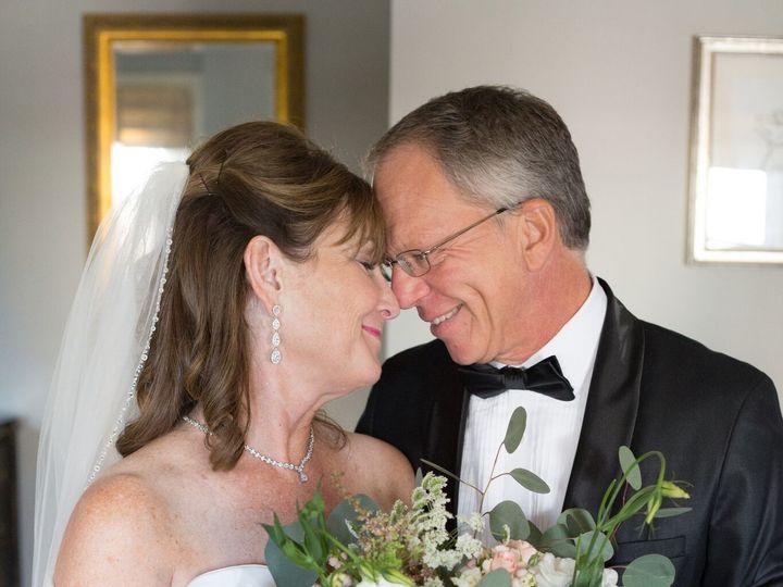 Tmx 1510170254300 Susan  George With Bouquet Snohomish, WA wedding florist