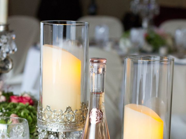 Tmx 1510170351949 Susan Strine Wine Snohomish, WA wedding florist