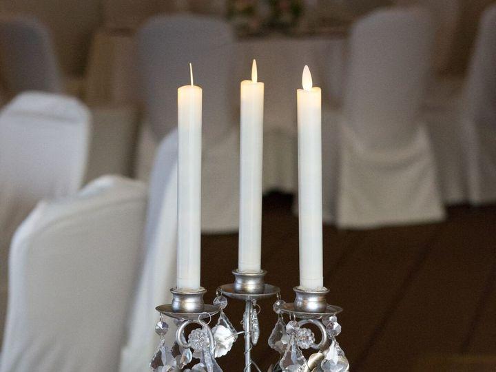 Tmx 1510170532774 Susan Strine Centerpiece With Candles Snohomish, WA wedding florist