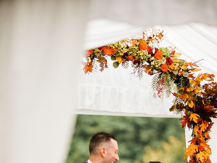 Tmx 1517809452 26f598dc240c350f 1517809451 89d8d41aa98f0bce 1517809447369 2 Jana Wedding 34 Snohomish, WA wedding florist