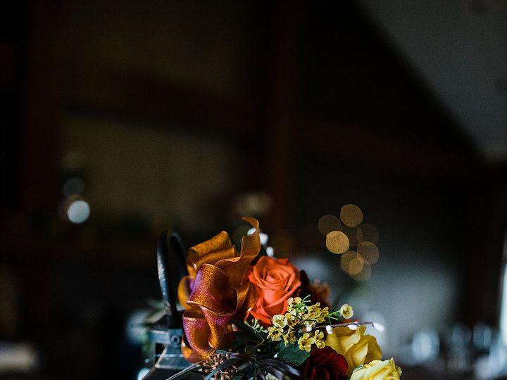 Tmx 1517809878 9cdce3c940e4c798 1517809877 97193619eee055b8 1517809844826 5 Jana Wedding 12 Snohomish, WA wedding florist