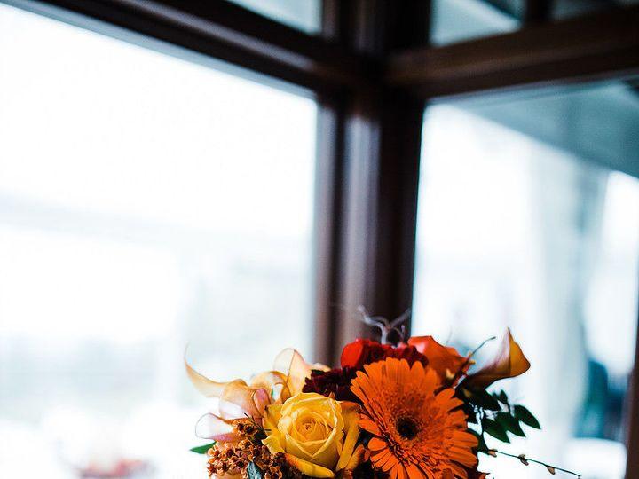Tmx 1517809879 A779f52c82115dbe 1517809878 95747a485cd540e0 1517809844829 8 Jana Wedding 20 Snohomish, WA wedding florist