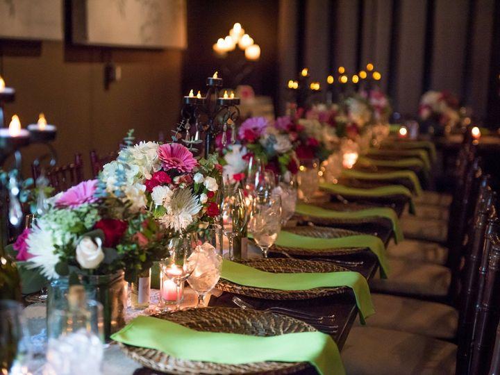 Tmx 1517811088 9e0dc74754e91b89 1517811087 3f3182cda71a789f 1517811077156 2 13559039 101543013 Snohomish, WA wedding florist