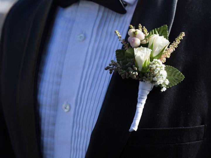 Tmx 1517943547 E822928369bd110e 1517943545 2a31af7bf6a6b20c 1517943540580 5 Susan   George Bou Snohomish, WA wedding florist