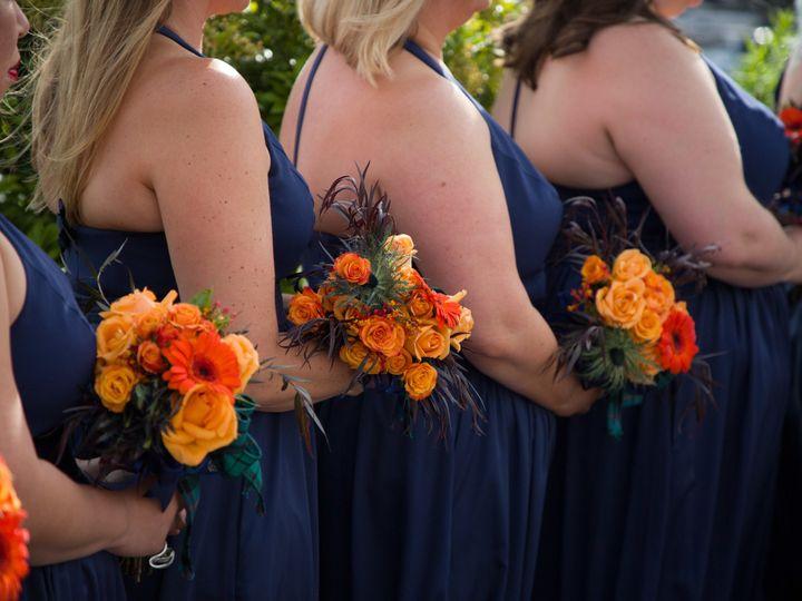 Tmx 1517953252779 Pm Bouquets Snohomish, WA wedding florist