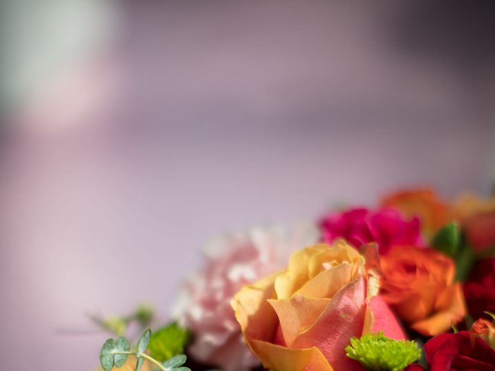 Tmx 1526527608 Ce5ed28a24269c75 1526527605 83d9ea9ee5ef24c7 1526527567518 1 WC 15 Snohomish, WA wedding florist
