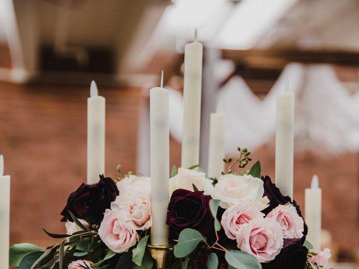 Tmx 1526538772 3a90fd2a78900c03 1526538770 A439747e2ec1e4be 1526538739124 6 32878794 102107198 Snohomish, WA wedding florist
