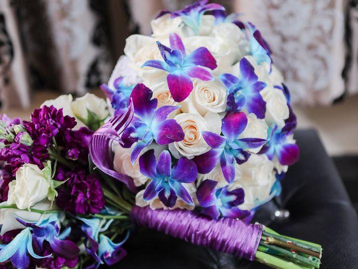 Tmx 1537754663 50f3a06024809055 1537754662 F0660e8707ce651d 1537754644242 2 2018 Lauren And Ro Snohomish, WA wedding florist