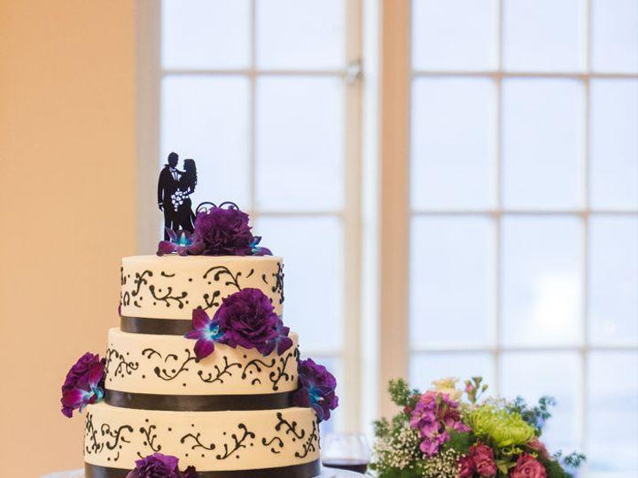 Tmx 1537754663 67b254c18826bb98 1537754662 45e50b12a5006ce3 1537754644243 3 2018 Lauren And Ro Snohomish, WA wedding florist