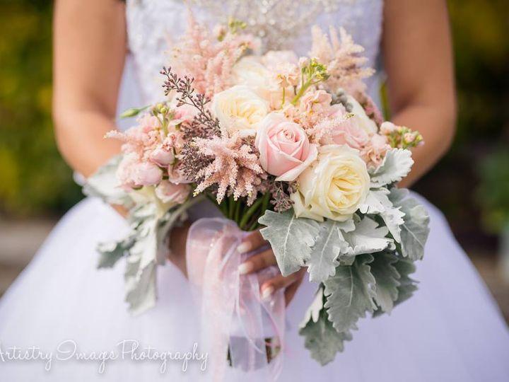 Tmx 42489217 10157374192482437 5319566490746224640 N 51 963270 Snohomish, WA wedding florist