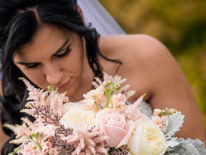 Tmx 42543866 10157374193292437 8847836430253162496 N 51 963270 Snohomish, WA wedding florist