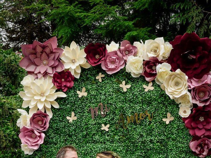 Tmx 68835624 2572934239394061 7630711396568662016 O 51 963270 1567628173 Snohomish, WA wedding florist
