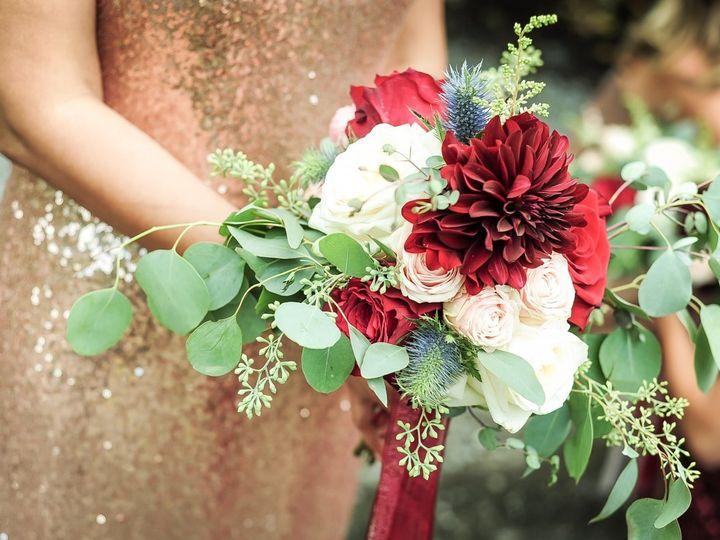 Tmx 69265936 2572932102727608 7268976520616476672 O 51 963270 1567628189 Snohomish, WA wedding florist