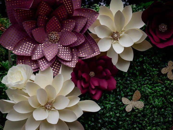 Tmx 69408434 2572927029394782 5396842732041797632 O 51 963270 1567628182 Snohomish, WA wedding florist