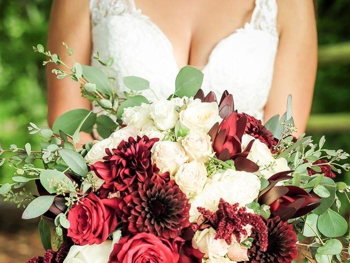 Tmx 69874717 2572932069394278 7240667570829787136 O 51 963270 1567628194 Snohomish, WA wedding florist