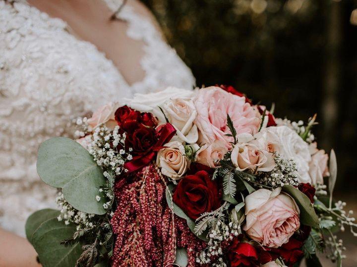 Tmx Img 4152 51 963270 Snohomish, WA wedding florist