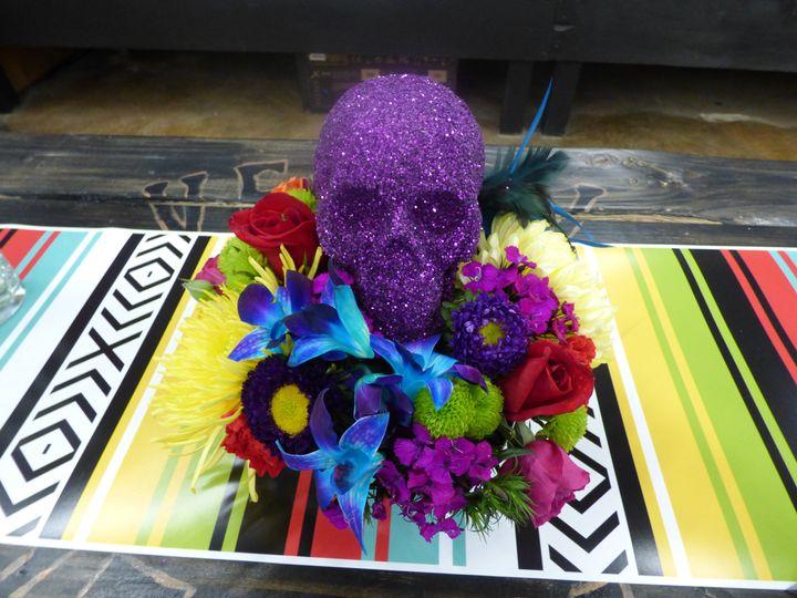 Tmx P1020541 51 963270 Snohomish, WA wedding florist
