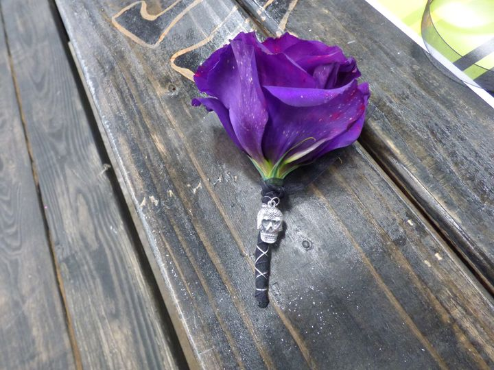 Tmx P1020572 51 963270 Snohomish, WA wedding florist