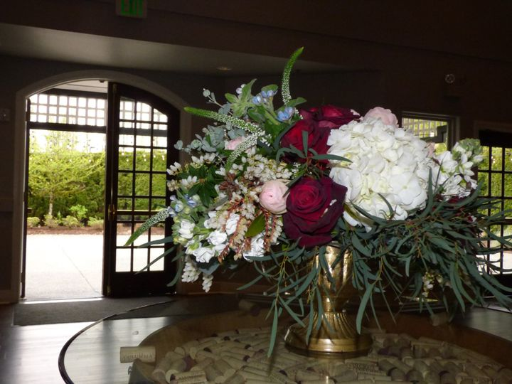 Tmx P1020720 51 963270 1561837996 Snohomish, WA wedding florist