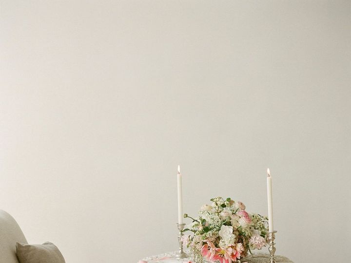Tmx 1376361622604 Table With Couch 3 Denver wedding planner