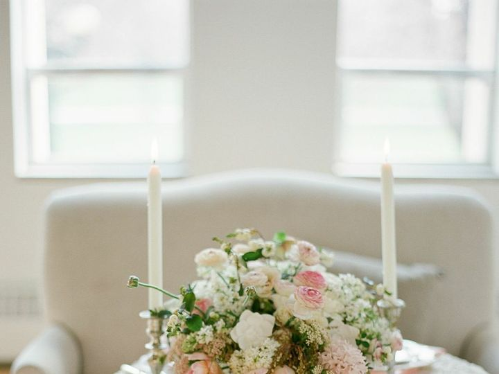Tmx 1376361629939 Table With Couch 2 Denver wedding planner