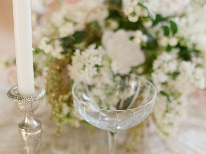 Tmx 1376361636924 Drinking Glasses Denver wedding planner