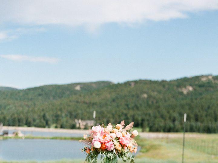 Tmx 1416420929362 20140705heidi Paulweddingbyconniedaiphotography323 Denver wedding planner