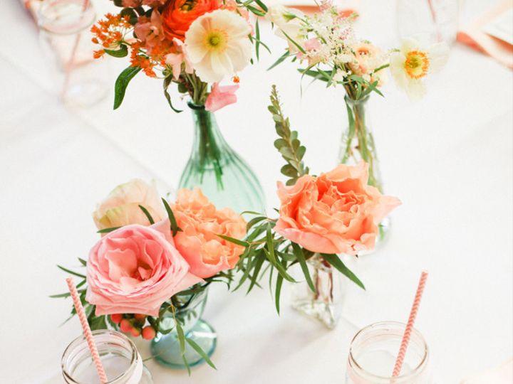 Tmx 1416421015102 20140705heidi Paulweddingbyconniedaiphotography285 Denver wedding planner