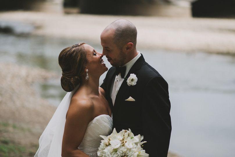 columbus canton wedding photography ab 112