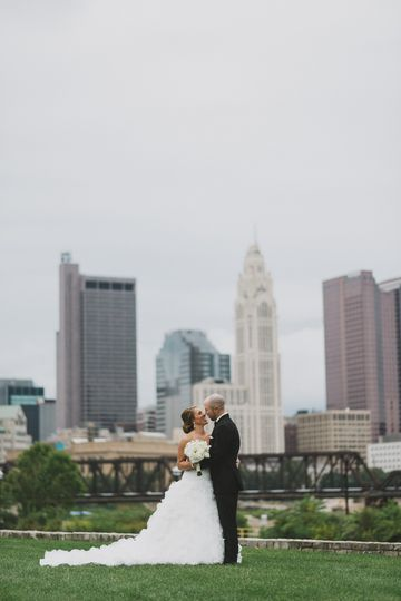 columbus canton wedding photography ab 120
