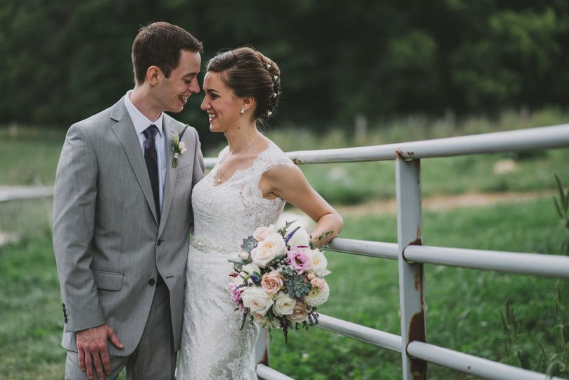 columbus wedding photographer ac 3