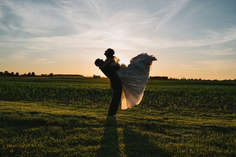 columbus wedding photographer lb 195
